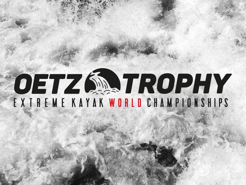 Extreme Kayak World Championships 2021